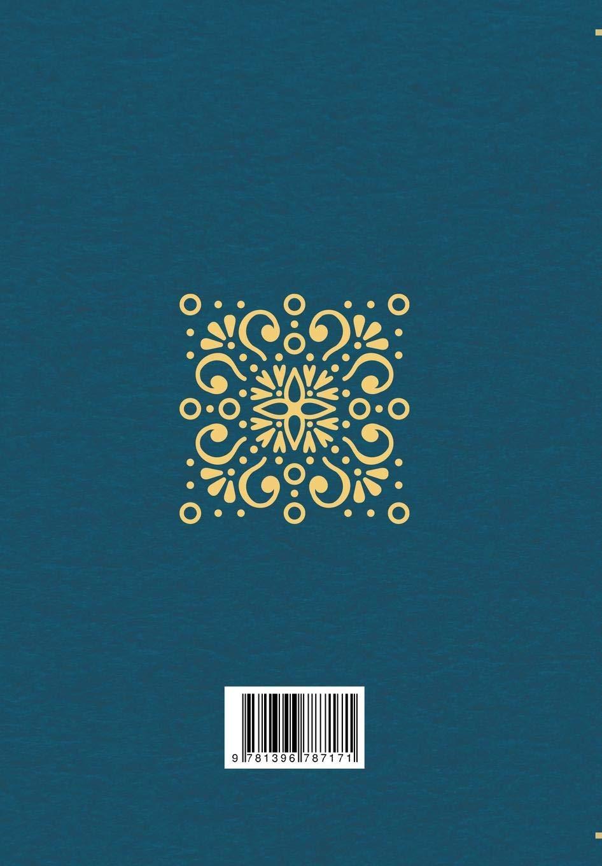 La Ilustración Artística, 1897, Vol. 16: Periódico Semanal de Literatura, Artes Y Ciencias, Redactado Por Los Más Notables Escritores Nacionales (Classic ...