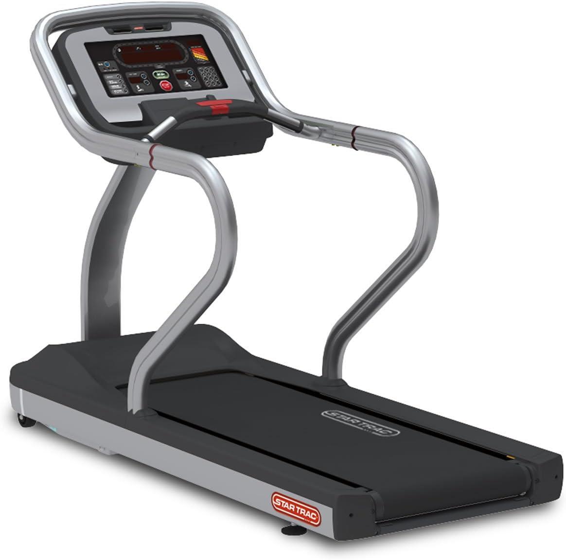 Star Trac s-trc S Series cinta de correr – 5hp, ejercicio ...