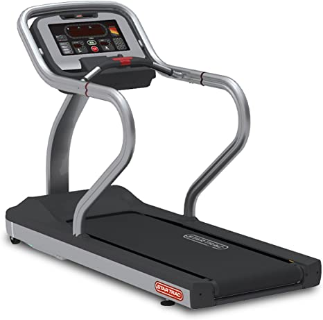 Star Trac s-trc S Series cinta de correr – 5hp, ejercicio, Fitness ...