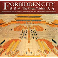 The Forbidden City: The Great Within