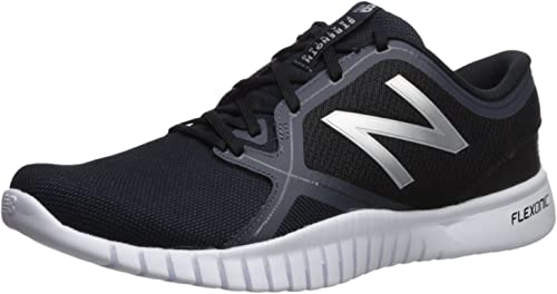 new balance trainers hombre