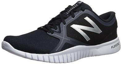 d4464b2e8d354 Amazon.com | New Balance Men's 66v2 Flexonic Cross Trainer | Fitness ...