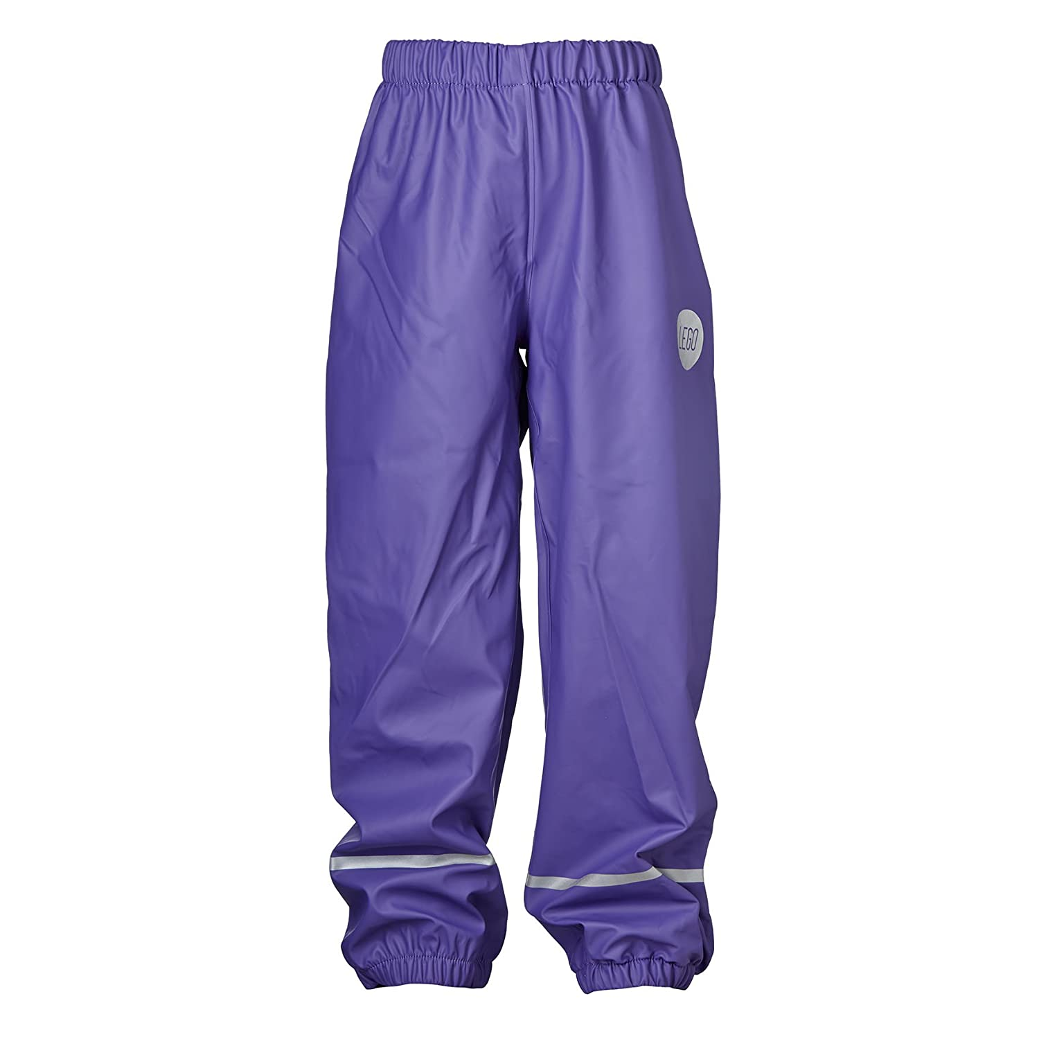 Legowear Girls Pixie 210 Rain Trousers 14235