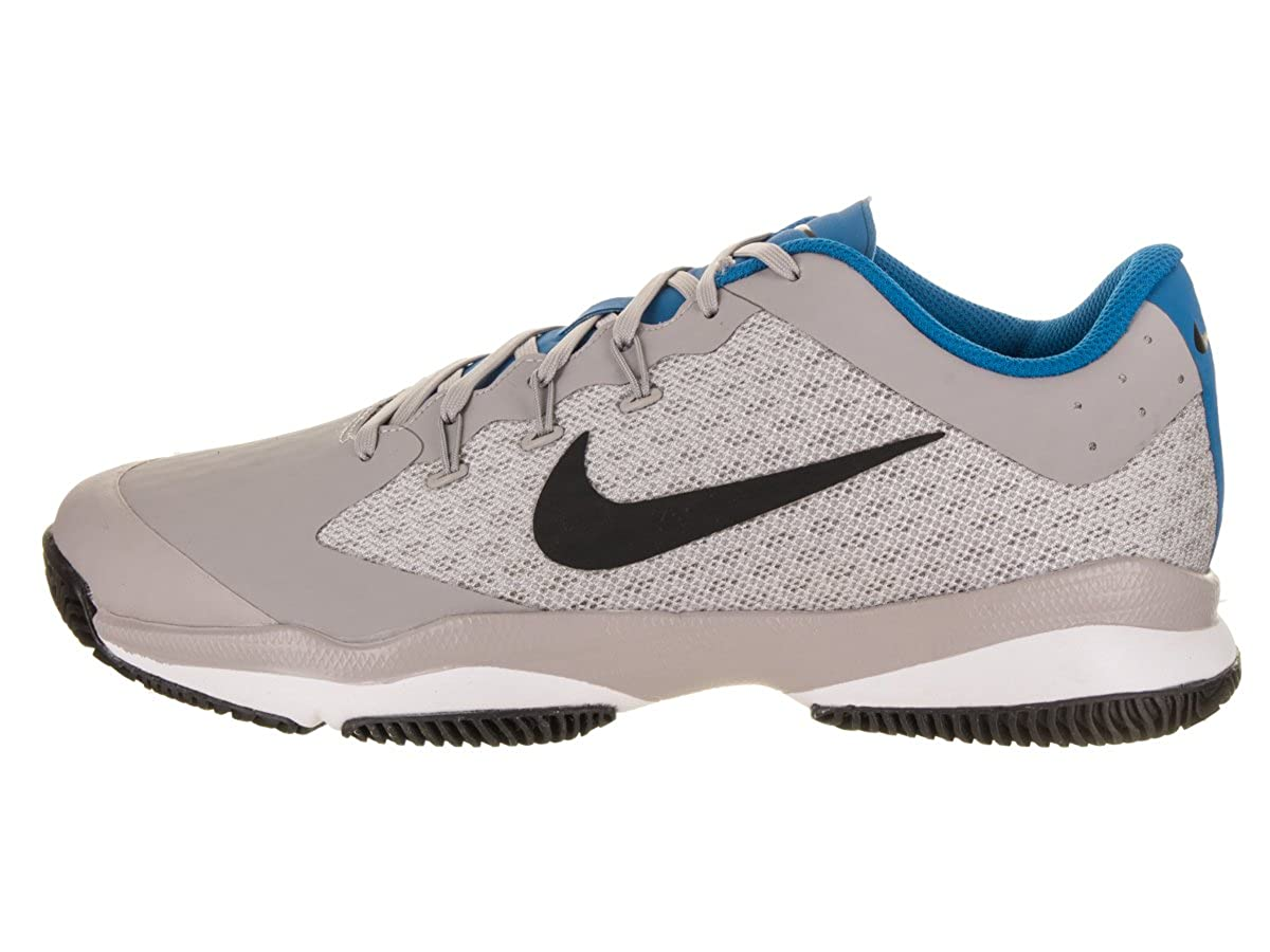 finest selection b8347 f452a Amazon.com  Nike Mens Air Zoom Ultra Tennis Shoes  Tennis  Racquet  Sports