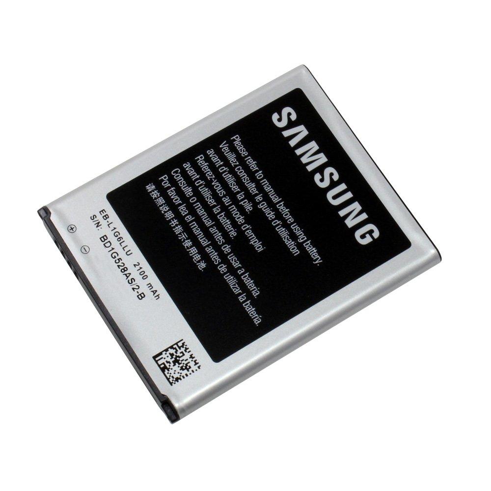 Chargeur batterie adaptateur S GT i dp BLFHBQK