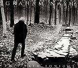 Graham Nash: This Path Tonight (Ltd.Deluxe Edition) (Audio CD)