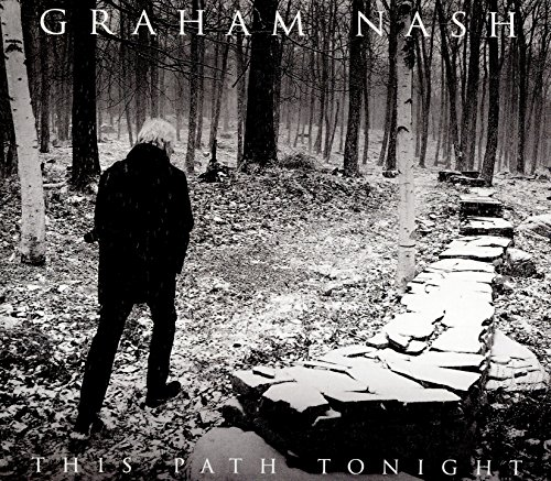 This Path Tonight (Neil Young Best Guitar Solo)
