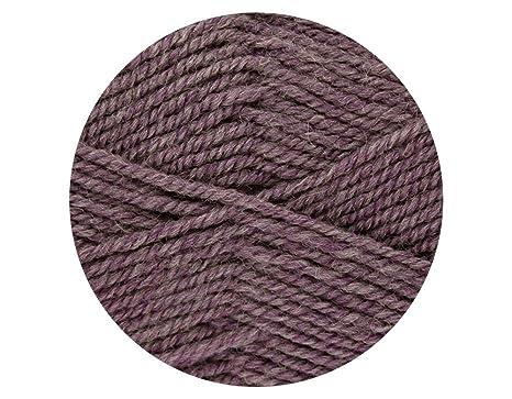 UK Stockist Yarn Art Knitting Crochet Wool Super Bulky 400g Blue New