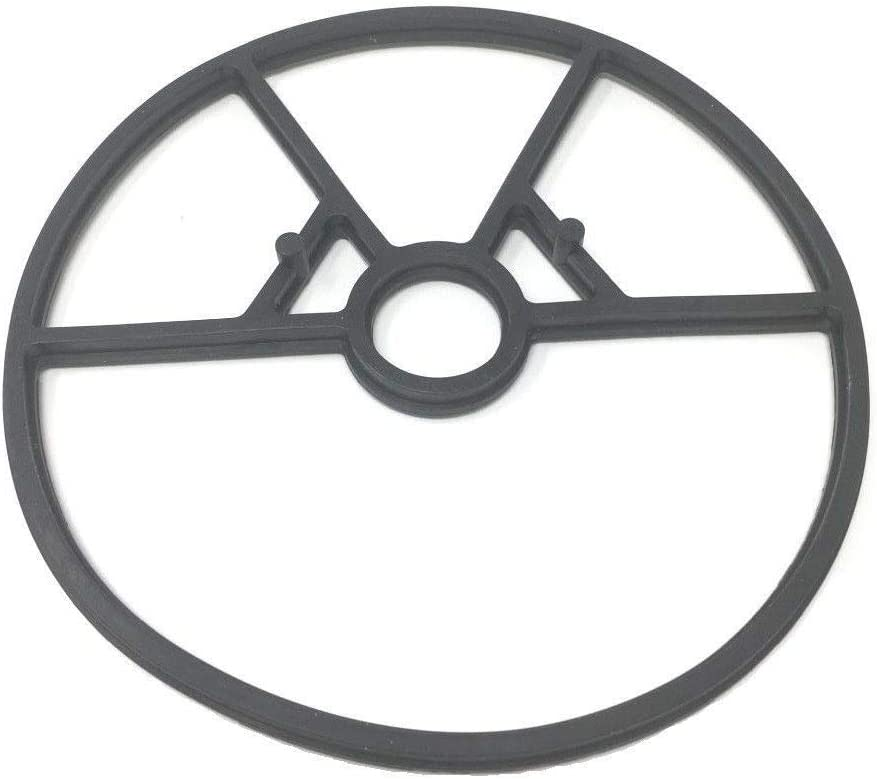 Spider Gasket  O-ring Replacement for Hayward Vari-Flo Valve SP0714T SPX0714CA