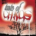 Taste of Chaos / Varios [Audio CD]<br>$309.00