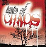 : Taste of Chaos