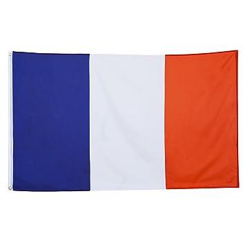 8 drapeaux rouges de rencontres en ligne