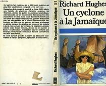 Un cyclone à la Jamaïque par Hughes