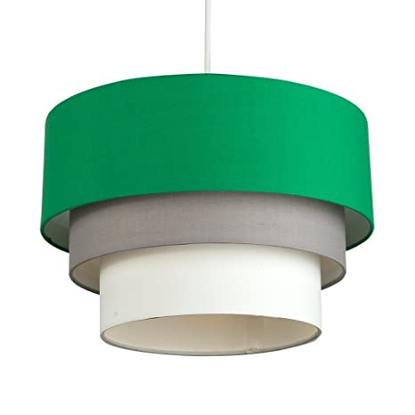 Lampadario moderno lampadario sospensione \
