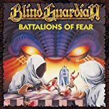 Battalions of Fear by 101 DISTRIBUTION