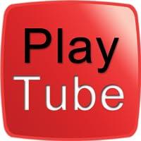 PlayTube FREE (iTube)