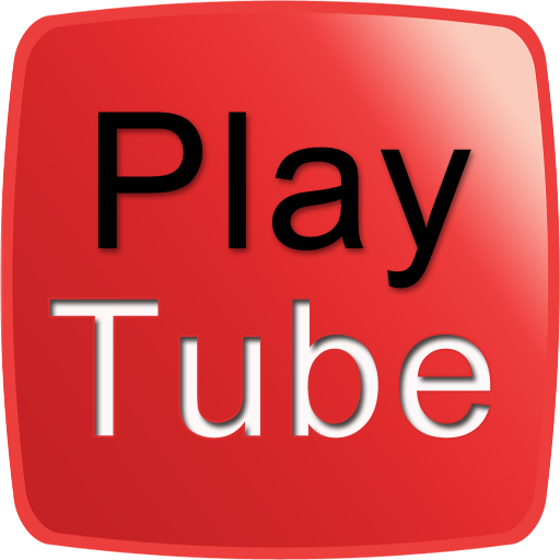 playtube-free-itube