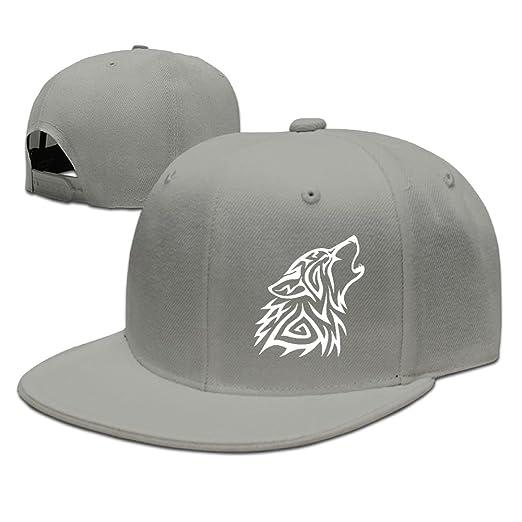 Adult Snap-Back Caps b9f5745755c