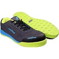 Goodyear GYSHU1569 calzado de trabajo, 7 UK /