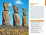 Fodors Essential Chile: with Easter Island & Patagonia (Travel Guide)
