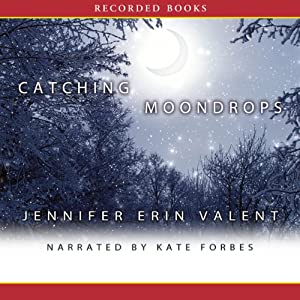 Catching Moondrops Audiobook