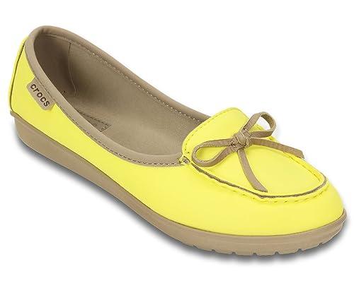 Marino De RetroModelos ActualColorAzul Crocs Cinta Zapatillas Diseño Croc 2EH9IWD