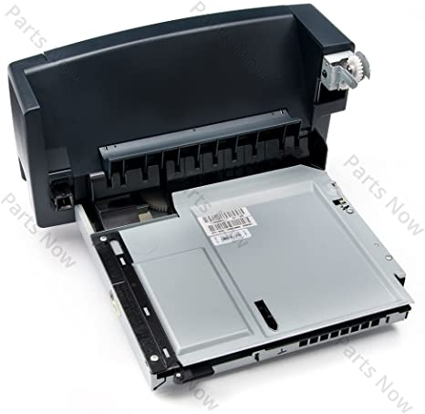 Amazon.com: HP Duplexer P4014/P4015/P4515 cb519 a: Electronics