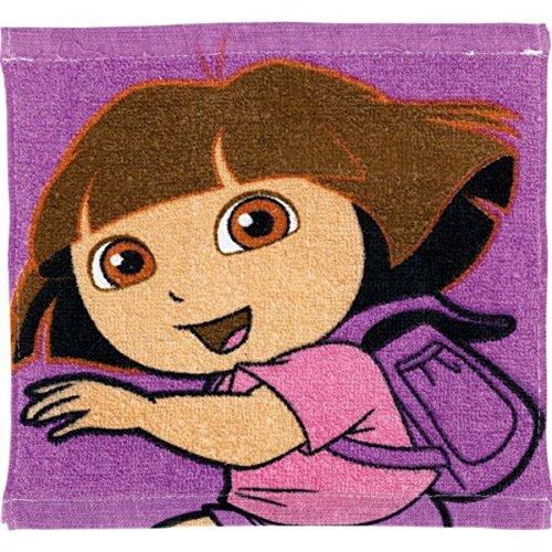 Grow Towel   Dora the Explorer Collection   Party - Dora Explorer The Towels