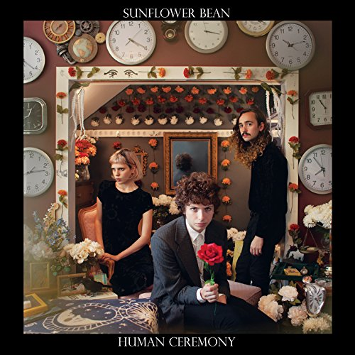 Sunflower Bean-Human Ceremony-WEB-2016-ENTiTLED Download