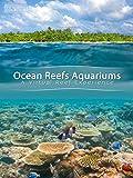 Tropical Reef And Ocean Aquarium