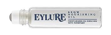 Eylure Brow Nourishing Oil: Amazon.co.uk: Beauty