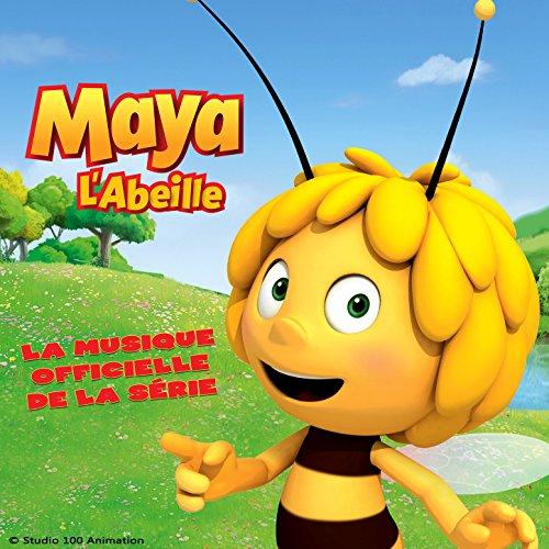 Maya Re Maya Bengali Song Download: Amazon.com: Maya: The Meadow: Fabrice Aboulker: MP3 Downloads