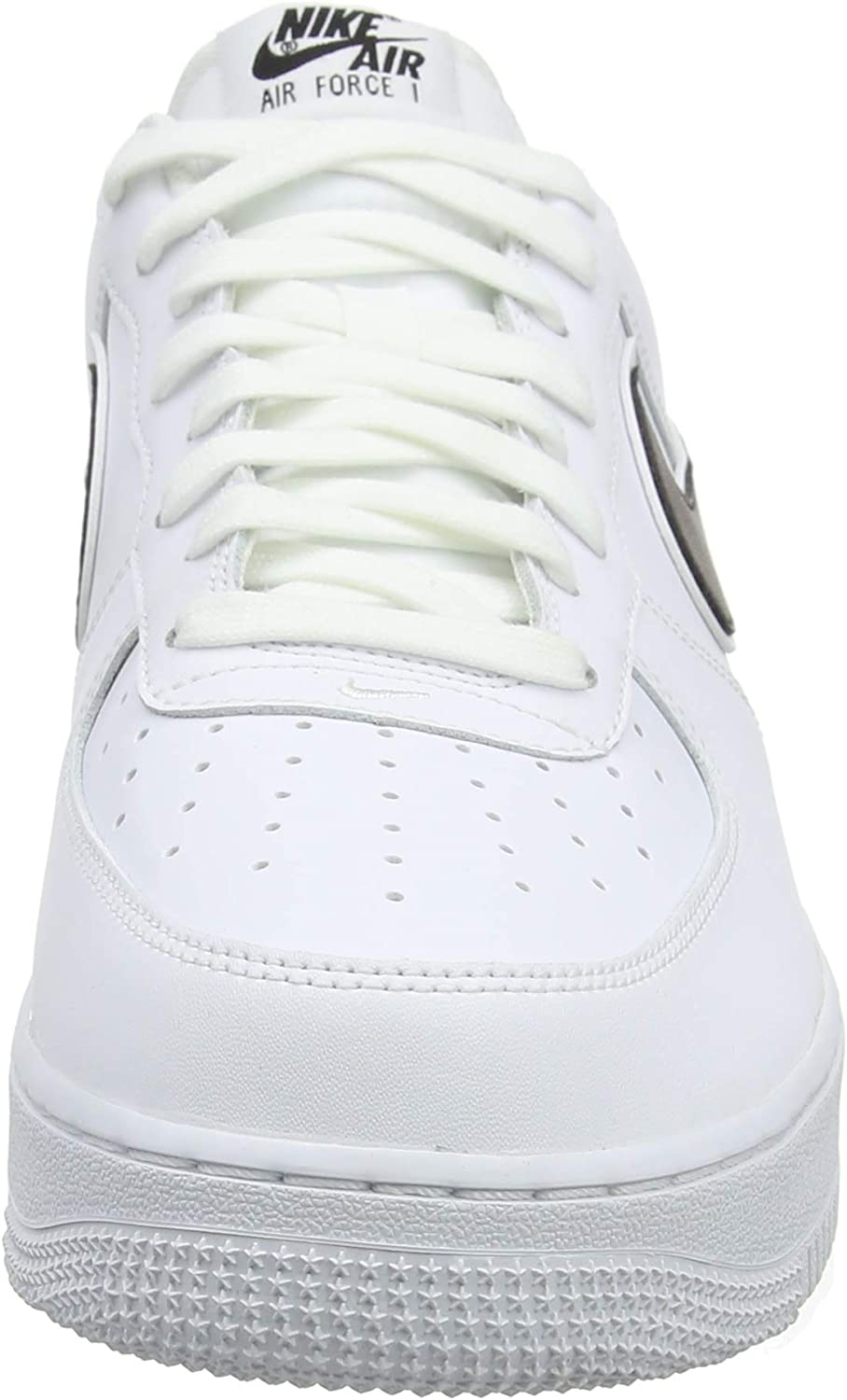 Scarpe da Basket Uomo Nike Air Force 1 07 3