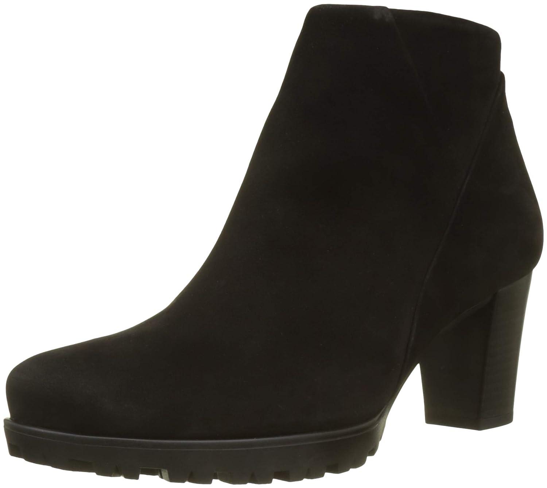 Gabor 47) Shoes Comfort 17603 Sport, Botines B01B2GZKKK Femme Noir (Schwarz (Micro) 47) 3d0026d - boatplans.space
