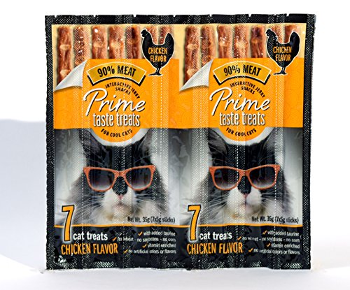 Prime-Taste-Treats-Chicken-Jerky-Treat-for-Cats-35g