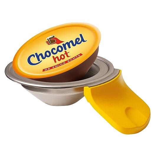 Chocomel Chocomel Cup Soporte de cápsulas para cafeteras Senseo ...