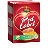 Red Label Tea Leaves, 500g