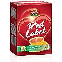 Red Label Tea Leaves, 500g