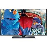 Philips 50PFK4509/12 127 cm (50 Zoll) Fernseher (Full HD, Triple Tuner, Smart TV)