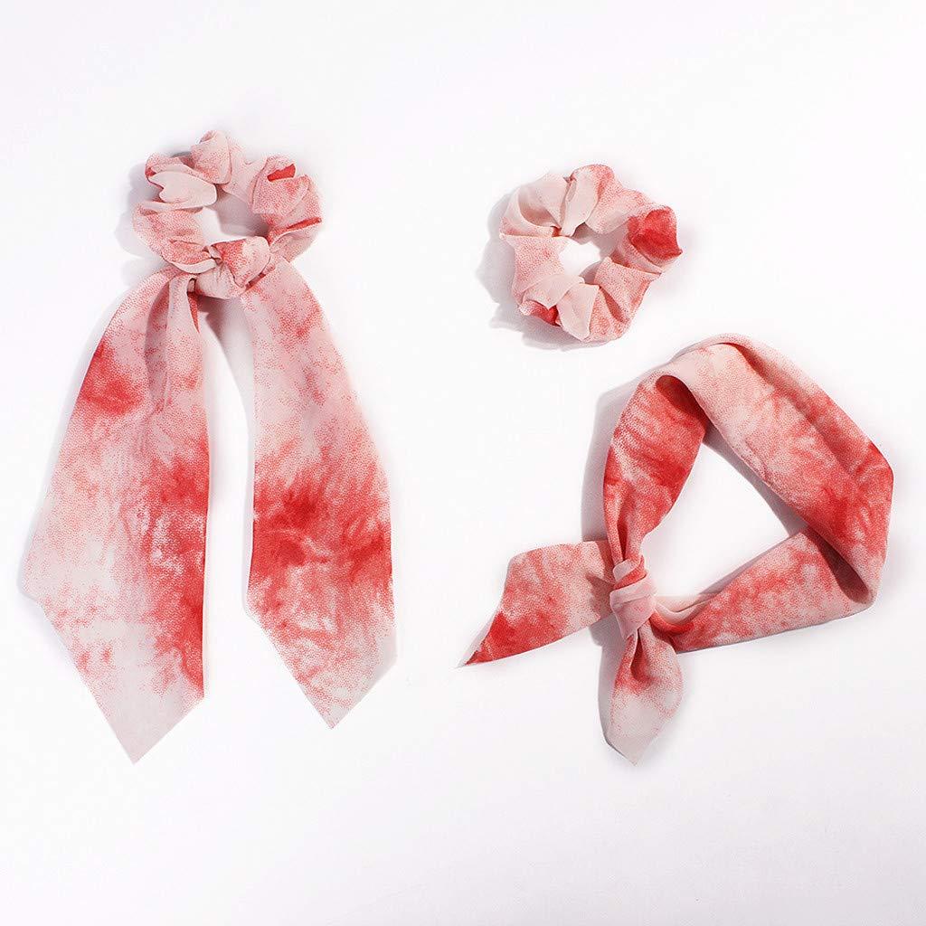 VICKY-HOHO - Cinta de Pelo para Mujer, diseño de Nudos: Amazon.es ...