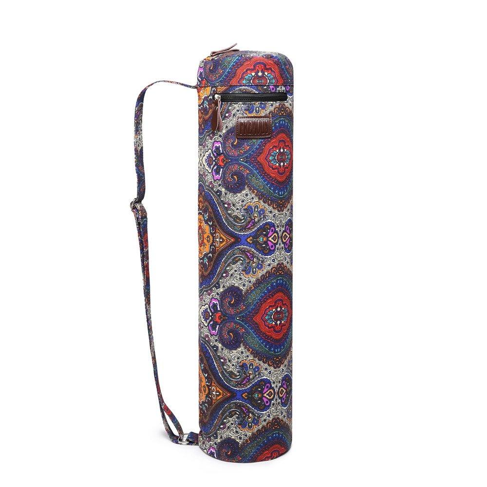 Best Rated in Yoga Mat Bags & Helpful Customer Reviews