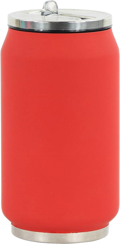 YOKO DESIGN Botell/ín isot/érmico 19 cm