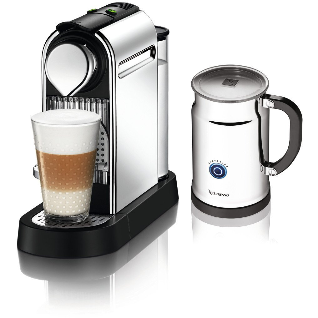 Best Super Automatic Espresso Machine - Top 5 Best Products