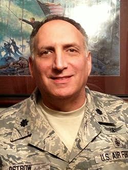 Scott A. Ostrow