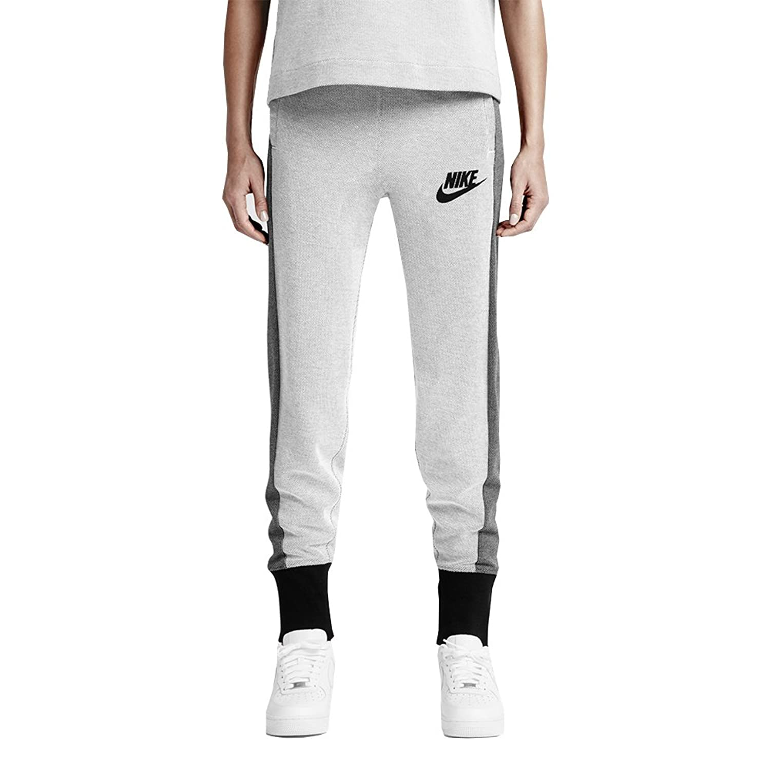Nike RALLY Plus pant-jogger Damen Hose