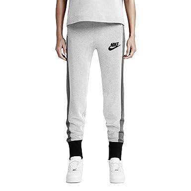 Nike Birdseye Jogger