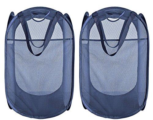 Fold Laundry Bag - 9