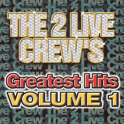 c 39 mon babe by the 2 live crew on amazon music. Black Bedroom Furniture Sets. Home Design Ideas