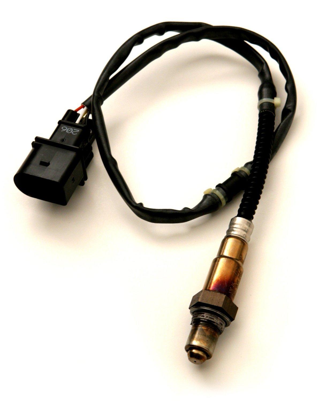 Bosch 17025 Oxygen Sensor Amazon Canada O2 Wiring Innovate Motorsports 3737 Wideband Lsu42