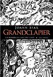 """Afficher """"Grandclapier"""""""